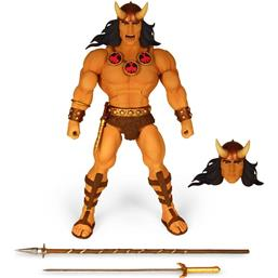 Conan the Barbarian Deluxe Action Figure 18 cm