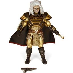 Karg Collector's Choice William Stout Collection Action Figure 18 cm