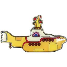 Yellow Submarine Oplukker