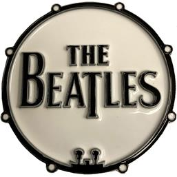 Beatles: The Beatles Tromme Oplukker