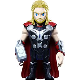 Avengers Age of Ultron Artist Mix Bobble-Head Thor