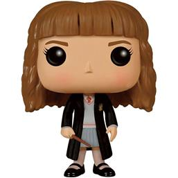 Harry Potter: Hermione Granger POP! Vinyl Figur (#03)