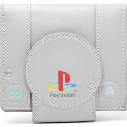 Retro Playstation 1 pung