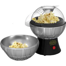 Star Wars: Star Wars Popcorn Maker Death Star