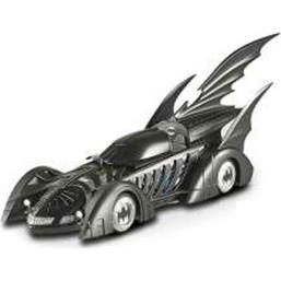 Batman Forever Diecast Model 1/32 1995 Batmobile