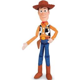 Toy Story: Woody Action Figure 37cm