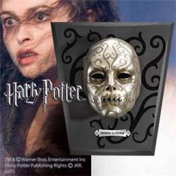 Harry Potter: Death Eater Maske Bellatrix Lestrange