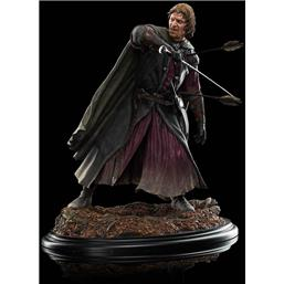 Lord of the Rings The Fellowship of the Ring Statue 1/6 Boromir 30 cm