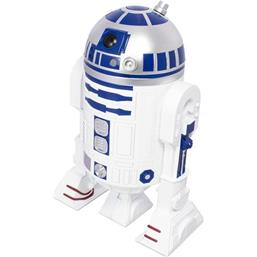 Star Wars: Star Wars Cookie Jar with Sound R2-D2