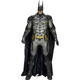 Batman Arkham Knight Life-Size Statue (Foam Rubber/Latex) 206 cm