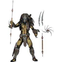 Predator: Temple Guard Predator