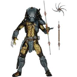 Predator: Ancient Warrior Predator