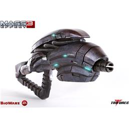 Mass Effect: Mass Effect 3 Replica 1/1 Geth Pulse Rifle 84 cm
