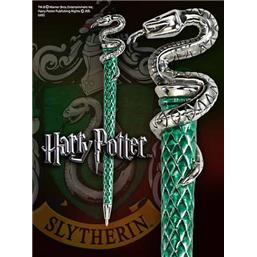 Hogwarts House Pen Slytherin