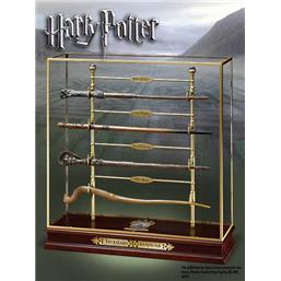 Harry Potter: Triwizard Champions Wand Set