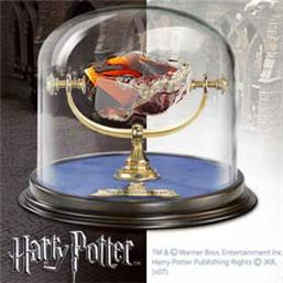Harry Potter: Sorcerer´s Stone