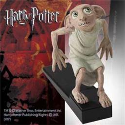 Harry Potter: Dobby Dørstop