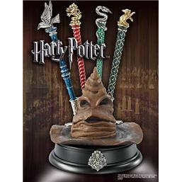 Sorting Hat kuglepens holder