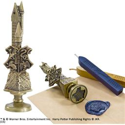 Harry Potter: Harry Potter Hogwarts Vokssegl