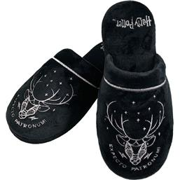 Patronus Slippers