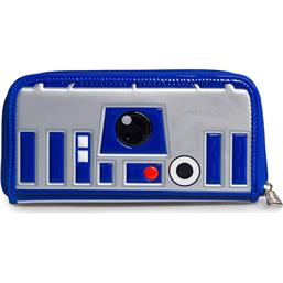 Star Wars: R2-D2 Droid Pung by Loungefly