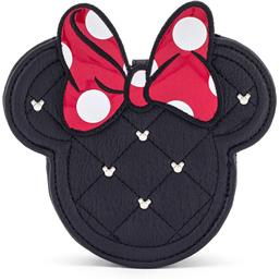 Disney: Minnie Mouse Mønt pung by Loungefly