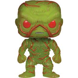 Swamp Thing POP! Heroes Vinyl Figur (#82)