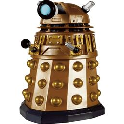 Doctor Who: Doctor Who Dalek POP! Vinyl Figur (#223)