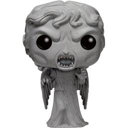 Doctor Who: Doctor Who Weeping Angel POP! Vinyl Figur (#226)