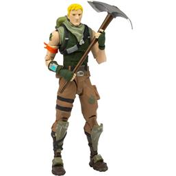 Fortnite Action Figure Jonesy 18 cm