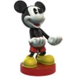 Diverse: Mickey Mouse Cable Guy