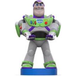 Buzz Lightyear Cable Guy