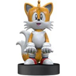 Tails Cable Guy