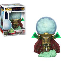 Mysterio POP! Movies Vinyl Figur (#473)