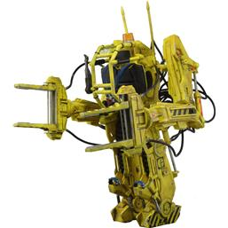 Power Loader P-5000 Deluxe Vehicle
