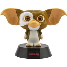 Gizmo 3D Icon Light 10 cm