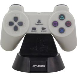 PlayStation Controller 3D Icon Light 10 cm