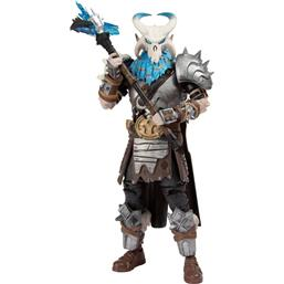 Fortnite: Ragnarok Action Figure 18 cm