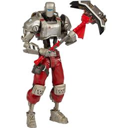 Fortnite: A.I.M. Action Figure 18 cm
