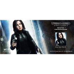 Selene Blue Eye Ver. My Favourite Movie Action Figure 1/6 29 cm