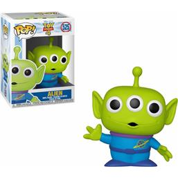 Alien POP! Disney Vinyl Figur (#525)