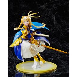 Alice Synthesis Thirty PVC Statue 1/7 21 cm