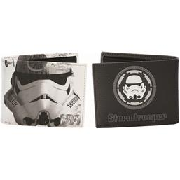 Star Wars: Stormtrooper Pung