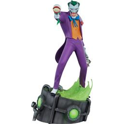 The Joker Statue 43 cm