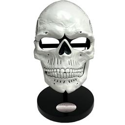 James Bond 007: Day Of The Dead Mask Spectre Prop Replica 1/1 29 cm