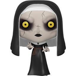 The Nun POP! Movies Vinyl Figur