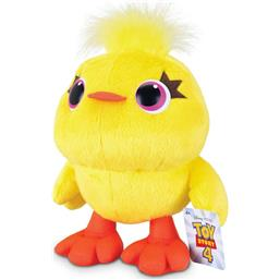 Toy Story: Feathers Bamse 23 cm