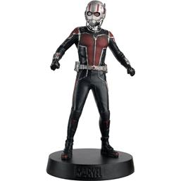 Ant-Man Marvel Movie Collection 1/16 13 cm
