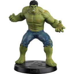 Hulk (Special) Marvel Movie Collection 1/16 16 cm
