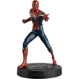 Iron Spider (Spider-Man) Marvel Movie Collection 1/16 14 cm
